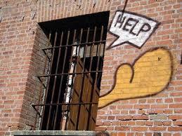friendshipiseverything.gr: Γυναικείες φυλακές Ελεώνα Θήβας