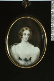 Henrietta Smith (1776 - 1849) - Genealogy
