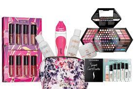 best beauty gift sets 8211 2016