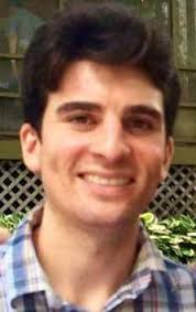 Aaron May, Ph.D.   Southard-Smith Lab