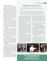 Senior Living Magazine Island Edition January 2011 by INSPIRED 55+  Lifestyle Magazine - issuu
