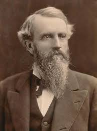 George Hearst - Wikipedia