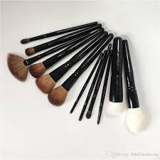 goss makeup brushes saubhaya makeup