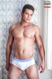 Adam Archuleta   Blue eyed men, Swimwear, Speedo