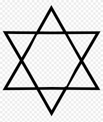 Big Image - Tree Of Life Spheres Kabbalah Clipart (#258911) - PikPng
