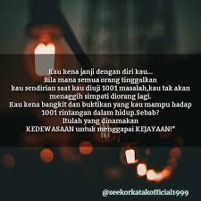 bangkit instagram posts com