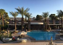 Swimming Pool Accident Claims Settlements Swimming Pool Liability Las Vegas Nevada