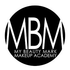 my beauty mark makeup academy insram