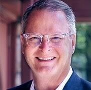 Adam Hamilton | Missouri Conference of The UMC