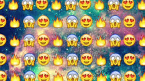 emoji wallpapers you