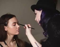 hair makeup artistry