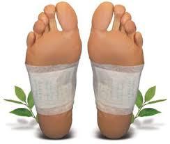 foot detox reviews how detox foot