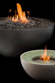 outdoor bio ethanol fireplace hong
