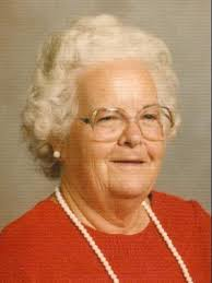 Iva Lee Williams Obituary: View Iva Williams's Obituary by The ...