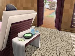 sims freeplay day spa update revealed