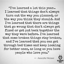 end of year wishes quotes