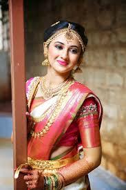 bridal makeup artist in kolathur south