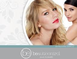 beauticontrol brochure 2016