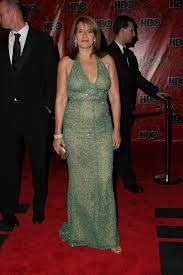Lorraine Bracco In Goodfellas Movies ...