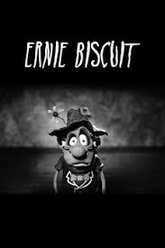 Ernie Biscuit (2015) directed by Adam Elliot • Reviews, film + cast •  Letterboxd
