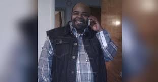Mr. William Johnson Obituary - Visitation & Funeral Information