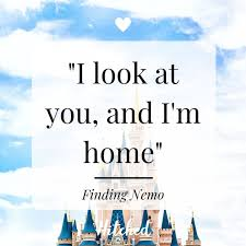 the best disney quotes for your wedding ceremony hitched co uk