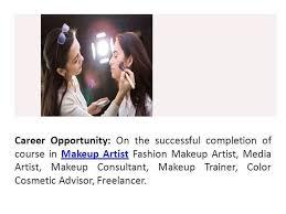professional makeup artist eye makeup