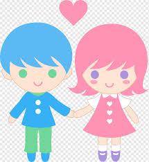 boy child cute couple s love