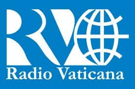 Magazine de Radio Vatican – Radio Fidélité Mayenne
