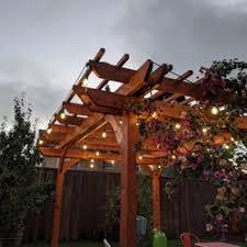 Best Fence Installation Near Me November 2020 Find Nearby Fence Installation Reviews Yelp