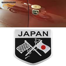 Buy Subaru Stickers Decals At Affordable Price From 3 Usd Best Prices Fast And Free Shipping Joom
