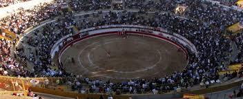 Resultado de imagen para retiran sellos de clausura a plaza de toros de playas de tijuana