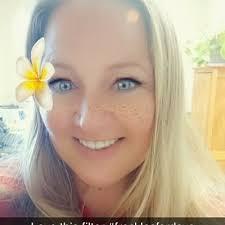 Wendi McDonald (@wendileighmcd)   Twitter