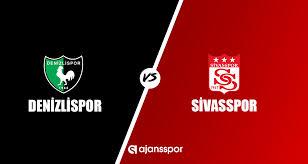 Denizlispor - Sivasspor maçını şifresiz beIN SPORTS HD 1'den canlı ...