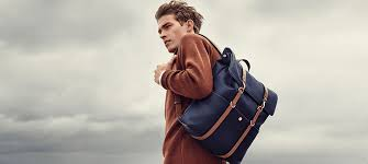the best backpacks you can in 2020