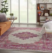 best area rugs from target popsugar home