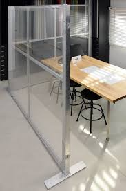 room dividers for social distancing at work