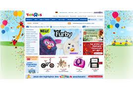 toys r us gutschein august 2020 65