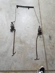 Antique Wire Tool For Sale Classifieds