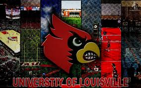 99 luxury louisville wallpapers for you