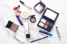 travel makeup bag tabitha faith