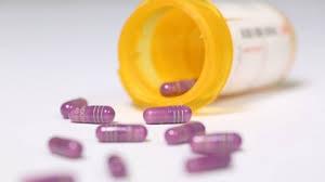 Best Heartburn Relief Treatment - Consumer Reports