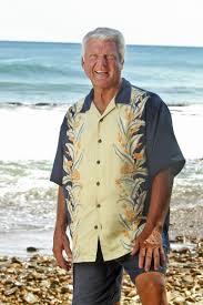 Jimmy Johnson | Survivor Wiki | Fandom