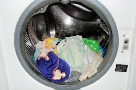 diy 3 ing cloth diaper detergent