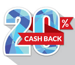 Enjoy 20% Cash Back at Top Retailers All Day Long on Free Shipping Day -  Clique Tips