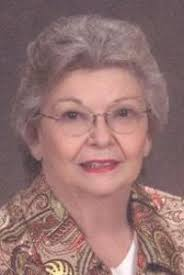 Betty Catherine Howell Sowell | Obituaries | theblacksheartimes.com