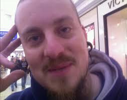 Aaron Matthew Peterson, age 38