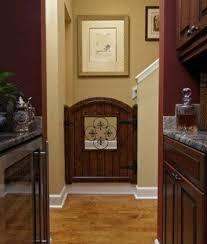 Stairway Pet Gate Ideas On Foter