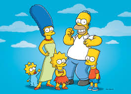 the simpsons wallpaper id 3463