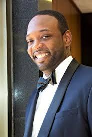 Gregory Johnson - IMDb